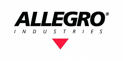 Allegro Industries Inc